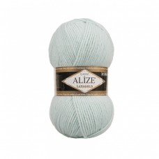 Alize Lanagold 522, уп.5шт
