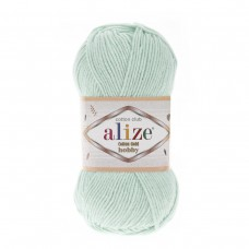 Alize Cotton Gold Hobby 522, уп.5шт