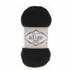 Alize Cotton Gold Hobby 60, уп.5шт