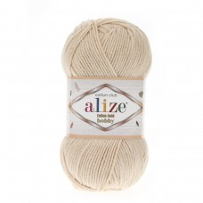 Alize Cotton Gold Hobby 67, уп.5шт