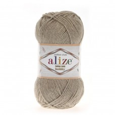 Alize Cotton Gold Hobby 152, уп.5шт