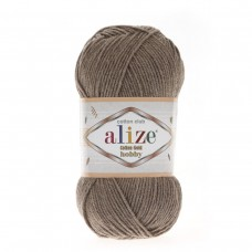 Alize Cotton Gold Hobby 688, уп.5шт