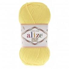 Купить Alize Cotton Gold Hobby 187