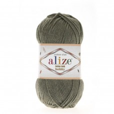 Alize Cotton Gold Hobby 270, уп.5шт