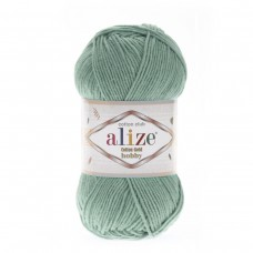 Alize Cotton Gold Hobby 15, уп.5шт