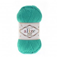 Alize Cotton Gold Hobby 610, уп.5шт