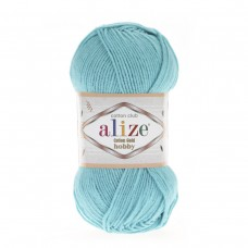 Alize Cotton Gold Hobby 287, уп.5шт