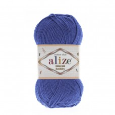 Alize Cotton Gold Hobby 141, уп.5шт