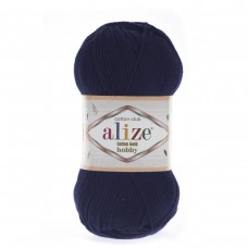 Alize Cotton Gold Hobby 58, уп.5шт
