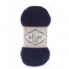 Купить Alize Cotton Gold Hobby 58