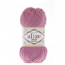 Купить Alize Cotton Gold Hobby 98