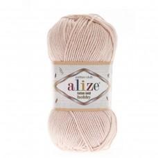 Купить Alize Cotton Gold Hobby 382