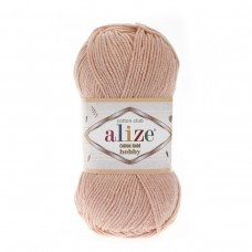Alize Cotton Gold Hobby 393, уп.5шт