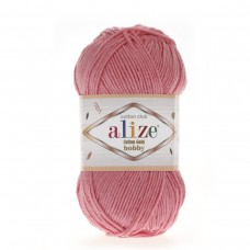 Alize Cotton Gold Hobby 33, уп.5шт