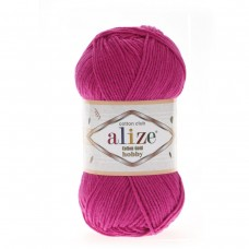 Alize Cotton Gold Hobby 149, уп.5шт