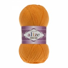 Alize Cotton Gold 83, уп.5шт