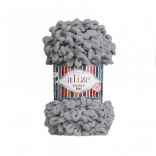 Alize Puffy Fine 343, уп.5шт
