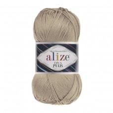 Alize Diva Plus 314, уп.5шт