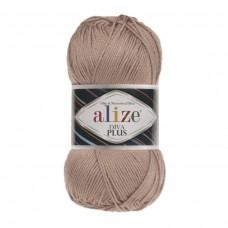 Alize Diva Plus 05, уп.5шт