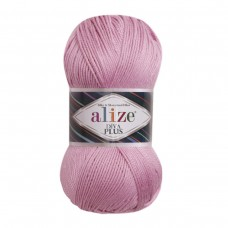 Alize Diva Plus 98, уп.5шт