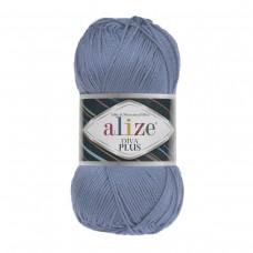 Alize Diva Plus 303, уп.5шт