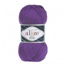 Alize Diva Plus 475, уп.5шт