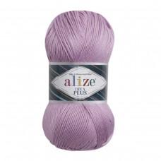 Alize Diva Plus 474, уп.5шт