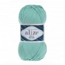 Alize Diva Plus 15, уп.5шт