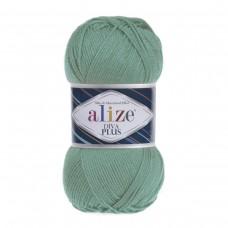 Alize Diva Plus 482, уп.5шт
