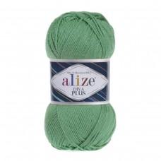 Alize Diva Plus 255, уп.5шт
