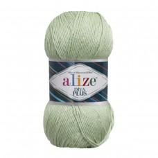 Alize Diva Plus 375, уп.5шт