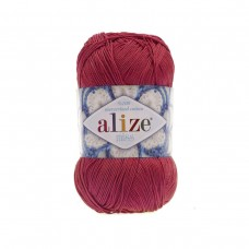 Alize Miss 366, уп.5шт