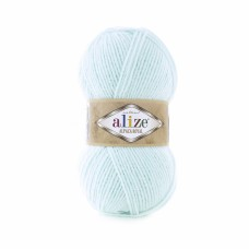 Alize Alpaca Royal 522, уп.5шт