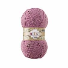 Alize Alpaca Tweed 269, уп.5шт