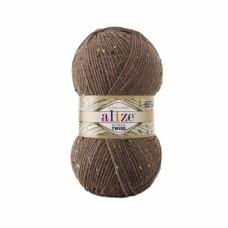 Alize Alpaca Tweed 688, уп.5шт