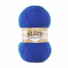 Alize Angora Gold 141