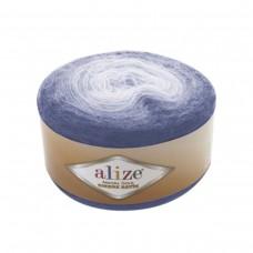 Alize Angora Gold Ombre Batik 7303, уп.4шт