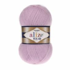 Alize Angora Real 40 198, уп.5шт