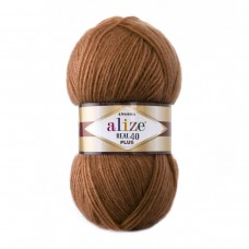 Alize Angora Real 40 Plus 234, уп.5шт