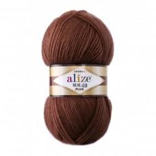 Alize Angora Real 40 Plus 36, уп.5шт