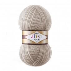 Alize Angora Real 40 Plus 541, уп.5шт