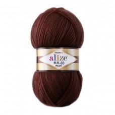 Alize Angora Real 40 Plus 57, уп.5шт