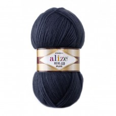 Alize Angora Real 40 Plus 58, уп.5шт