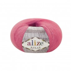 Alize Atlas 149, уп.10шт