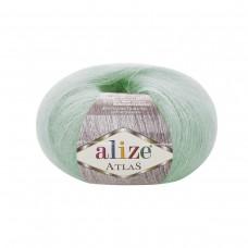 Alize Atlas 19, уп.10шт