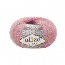 Alize Atlas 246, уп.10шт