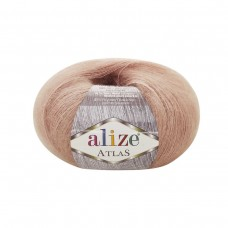 Alize Atlas 406, уп.10шт