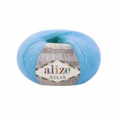Alize Atlas 484, уп.10шт