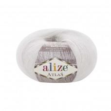 Alize Atlas 55, уп.10шт