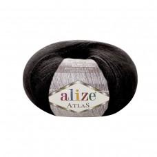 Alize Atlas 60, уп.10шт